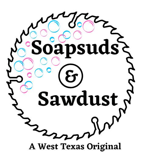 Suds & Sawdust